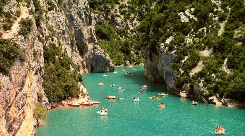 gite de location vacance en Ardèche